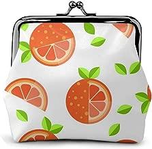 Best cartoon orange slice Reviews