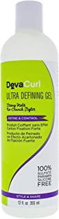 Devaconcepts Ultra Defining Gel 12.0 Flu