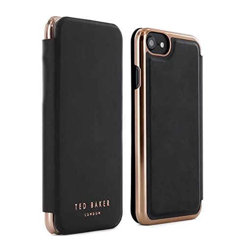dd8b5e4be1fb22 Ted Baker 2015 Collection iPhone 6S   6 Case