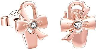 Best ballerina stud earrings Reviews