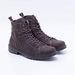 aa61126c6f Moda - 41 - Botas   Calçados na Amazon.com.br