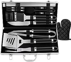weber q2200 grill accessories