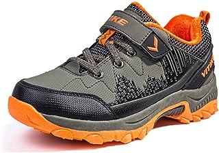 [アッション] ランニングシューズティーンアウトドアスポーツの靴