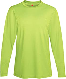 long sleeve bicycle t-shirts