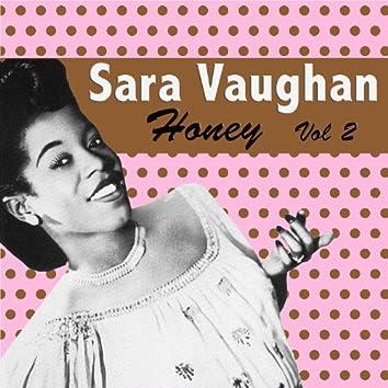 Honey, Vol. 2