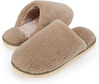 Best warm outdoor slippers Reviews