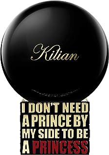 KILIAN I DON'T NEED A PRINCE BY MY SIDE TO BE A PRINCESS (U) EDP 50 ml