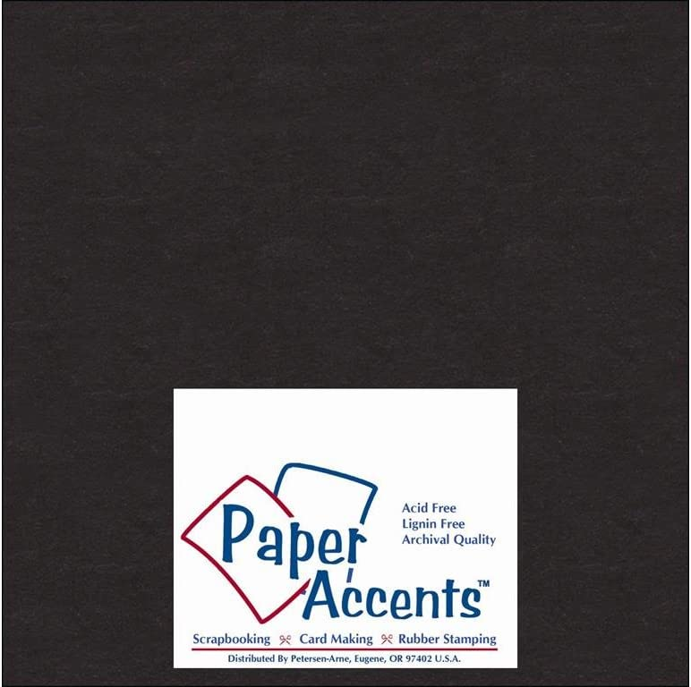 Accent Design Paper Accents Ranking TOP17 Chpbrd Chipboard 50pt 8x8 1X 100% quality warranty B Heavy