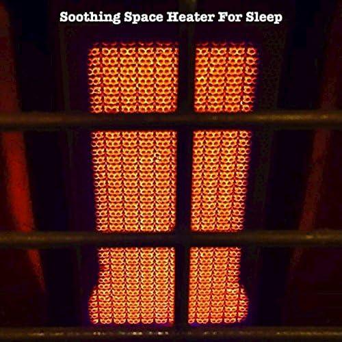 Heater Sounds