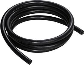 Best lawn mower fuel line clamps Reviews