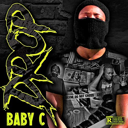 Baby C