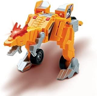 Vtech Switch & Go Dino's - Sammo The Stygimoloch