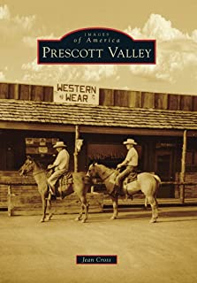 Prescott Valley (Images of America)