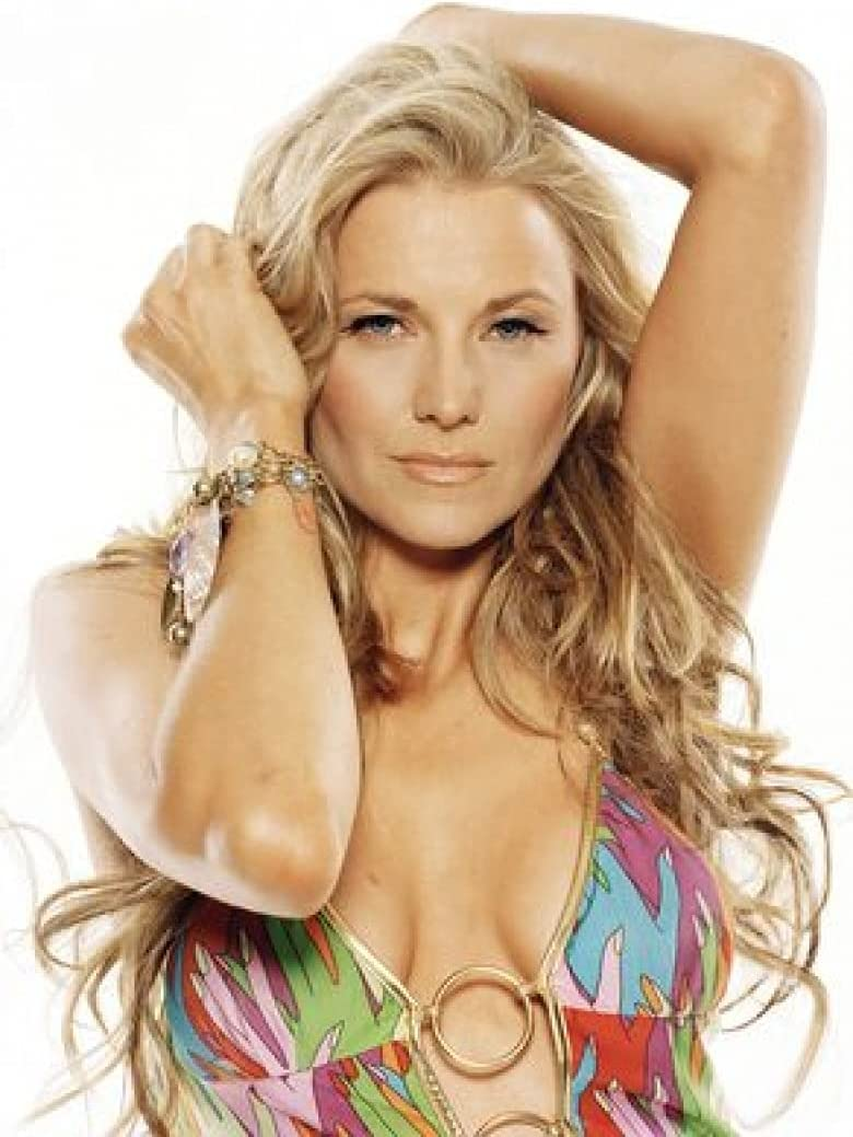 Lucy Lawless - Max 69% OFF 36X48 #FCA366242 FCA Super beauty product restock quality top! Poster
