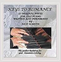 Keys to Romance