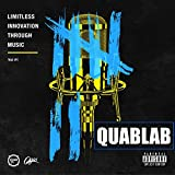 Limitless Innovation Through Music, Vol. 1 [Explicit]