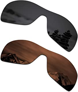 Best oakley antix icon replacement Reviews