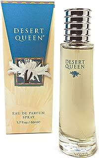 Best desert flower perfume Reviews