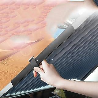 Suchergebnis Auf Für Sonnenschutz Für Frontscheiben 50 100 Eur Frontscheibe Sonnenschutz Auto Motorrad