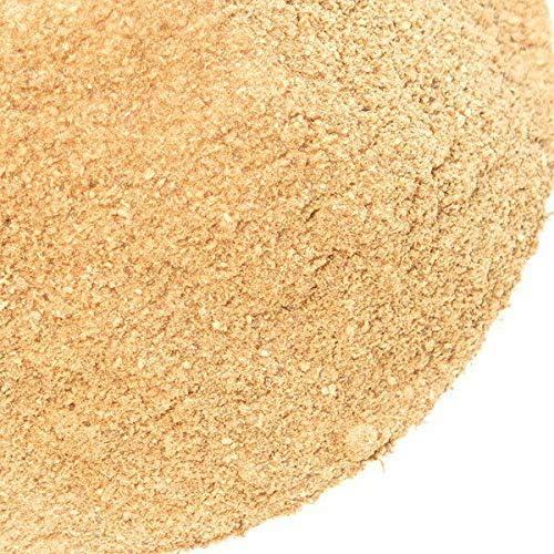 Porcini Mushroom Powder - 4 Bulk Cheap mail order Over item handling ☆ specialty store Jungle Spice oz.