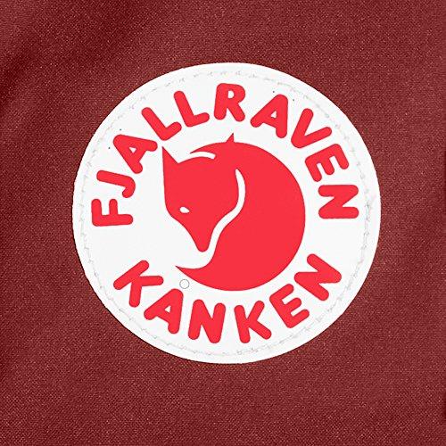 FJALLRAVEN(フェールラーベン)『KankenMaterial』