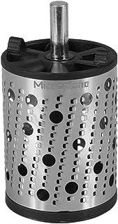 Microplane 50mm Rotary Drum Shaper