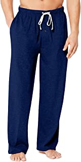 Mens X-Temp Jersey Pant with ComfortSoft (01101)