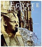 L'Égypte à Paris
