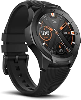 Amazon.es: nrsolutions - Smartwatches / Tecnología para vestir ...
