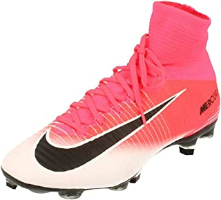 Nike Mercurial Superfly V Sgpro Ac Mens Football Boots 889286 Soccer Cleats