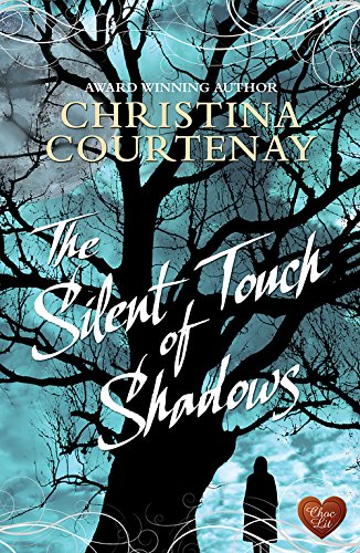 The Silent Touch of Shadows (Shadows from the Past Book 1) (English Edition)