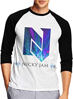 satisfaccion nicky jam