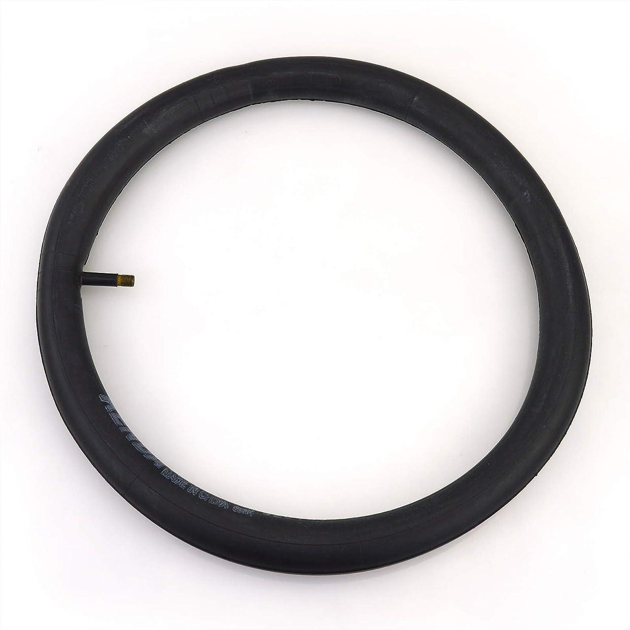 チャート断片速いKENDA 14インチ用 14×1.25 /1.5 タイヤチューブ インナーチューブ 折り畳み自転車