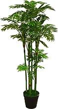 Artificial Bamboo plant, Artificial tree, Garden plants, Garden Decor, Home Decor, Artificial plants - tree