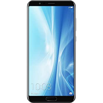 Honor View 10 - Smartphone de 5.99