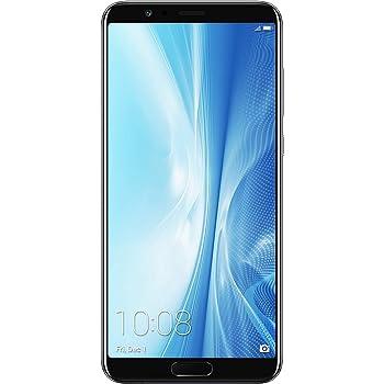 Honor View 10 - Smartphone de 5.99