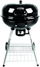 Best charcoal grill kingsford Reviews