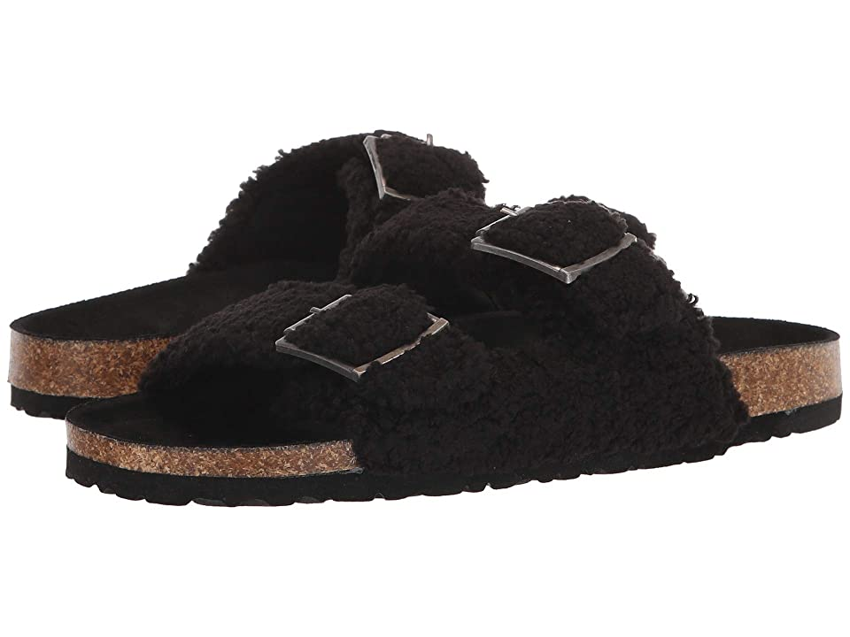 UNIONBAY Melissa (Black Fleece) Women