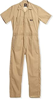 Dickies Workwear Overall For Men