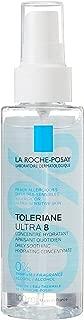 La Roche-Posay(ラロッシュポゼ) 【乾燥が気になる敏感肌用*1保湿ミスト状化粧水】トレリアン ウルトラ8 モイストバリアミスト 100mL