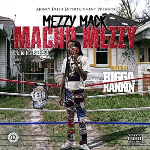 Mezzy Mack