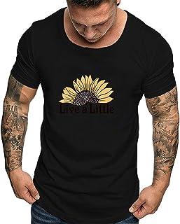 Tishop Johnny Cash Teenager Boy 3//4 Sleeve Raglan Tshirt Black