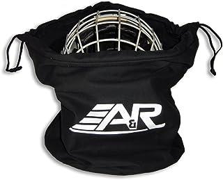 A&R Hockey Helmet Bag