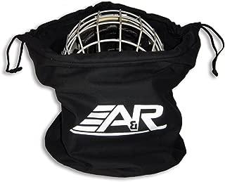 Best hockey helmet bag Reviews