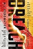 Breach (Cold War Magic novel, A Book 1)