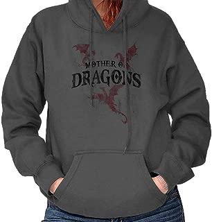daenerys hoodie