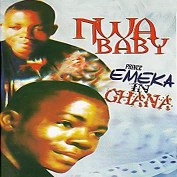 Nwa Baby