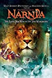 Poster USA Chronicles of Narnia The Lion The Hexe and The