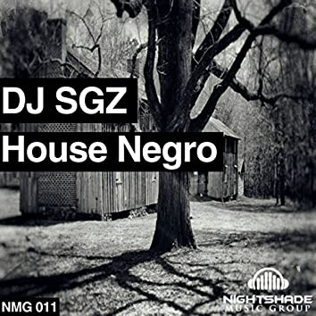 House Negro