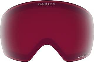 Oakley Flight Deck XM Replacement Lens